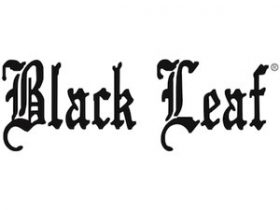 BLack Leaf®