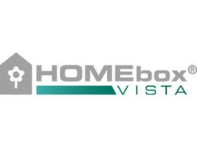 HOMEbox VISTA