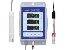 EC-pH-Geräte