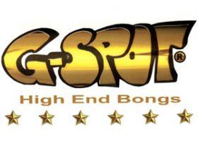 G-SPOT®