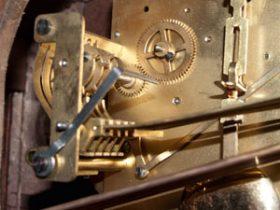Mechanische Vaporizer