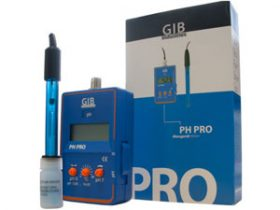 pH-Messgeräte