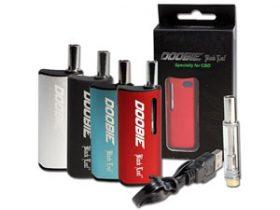 E-Rauchen & Vaporizer