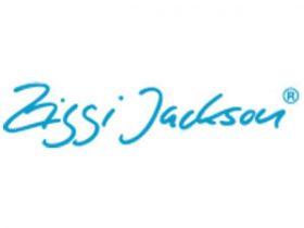 Ziggi Jackson®